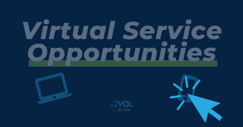Virtual Service Opportunities