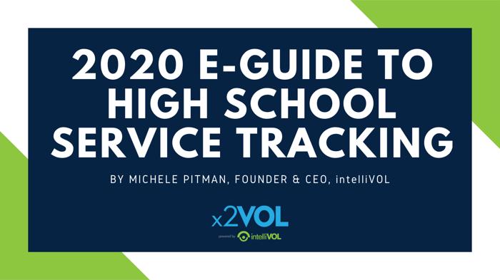 2020 E-Guide