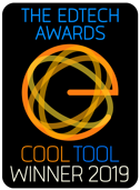 EdTechDigest_Cool-Tool-WINNER-2019-2