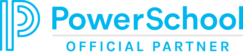 PS Partner logo_color